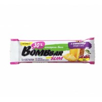Bombbar Slim вишня - ананас (35г)