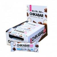 Chikabar с начинкой (20х60г)