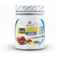 100% Instantized BCAA (250г)