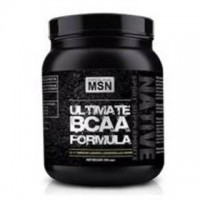 ULTIMATE BCAA FORMULA (500г)