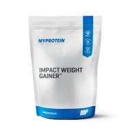 Impact Weight Gainer (2,5кг)