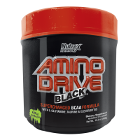 Amino Drive (411г)