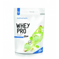 Pure Whey Pro (1000г)
