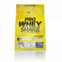 Pro Whey Shake (700г)