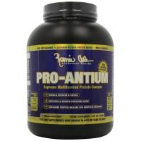 Pro-Antium (2,55кг)