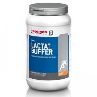 Lactat Puffer (1кг)