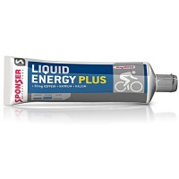 Liquid Energy plus (70г)