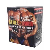 Атлет Power (1000г)