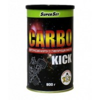 Carbo Kick (800г)