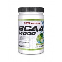 BCAA 14000 (400г)
