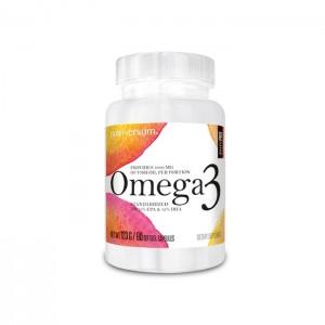 PurePro Omega 3 (90капс)