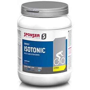 Isotonic (1кг)