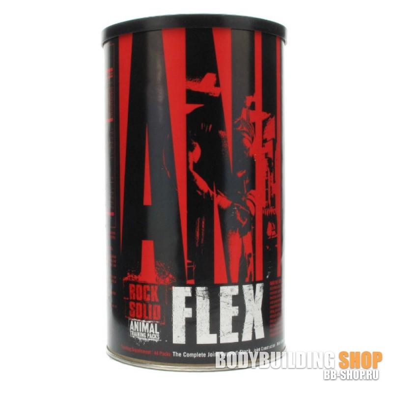 купить спортивное питание flex