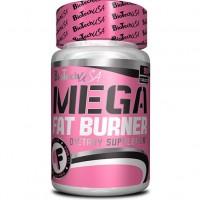 Mega Fat Burner (90таб)