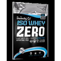 Iso Whey Zero (500г)