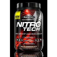 Nitro-Tech Performance Series (0,9кг)