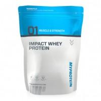 Impact Whey Protein (1кг)