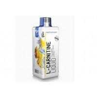 PurePro L-Carnitine 3000 (500мл)