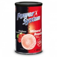 Mineral Booster (800г)