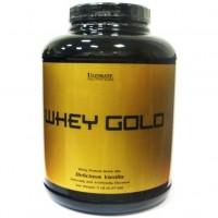 Whey Gold (2,27кг)