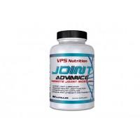Joint Advance (80капс)