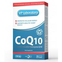 CoQ10 (30таб)